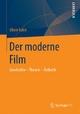 Der moderne Film
