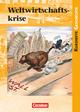 Kurshefte Geschichte - Allgemeine Ausgabe - Wolfgang Jäger