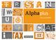 Alpha plus - Basiskurs - Ausgabe 2011/12 / A1 - Mein Lernportfolio