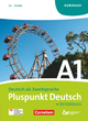 Pluspunkt Deutsch - Österreich / A1: Gesamtband - Kursbuch