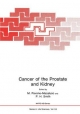 Cancer of the Prostate and Kidney
