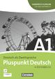 Pluspunkt Deutsch - Österreich / A1: Gesamtband - Handreichungen für den Unterricht mit Kopiervorlagen