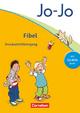 Jo-Jo Fibel - Allgemeine Ausgabe 2011 - Martina Schramm