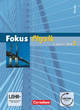 Fokus Physik - Gymnasium Hessen / Band 2 - Schülerbuch mit Online-Anbindung - Udo Backhaus; Gerd Boysen; Stefan Burzin; Harri Heise; Uwe Kopte; Jochim Lichtenberger; Helmut F. Mikelskis