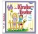 66 tolle Kinderlieder