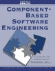 Component-Based Software Engineering - Thomas Jell