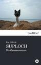 Suploch - Kay Zeisberg