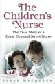 Children''s Nurse