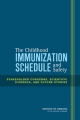 Childhood Immunization Schedule and Safety