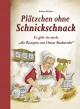 9783897361676 - Günter Richter: Plätzchen ohne Schnickschnack - Buch