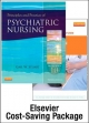 Principles and Practice of Psychiatric Nursing with Access Code