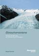 Gletscherströme - Regula Margaretha Caviezel