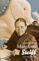 Margarete Steiff - Gabriele Katz
