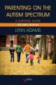 Parenting on the Autism Spectrum