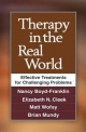 Therapy in the Real World