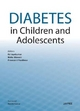 Diabetes in Children and Adolescents
