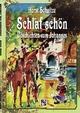 Schlaf schön - Horst Schultze