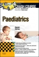 Crash Course Paediatrics