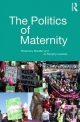 Politics of Maternity