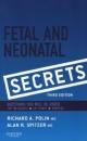 Fetal & Neonatal Secrets