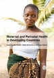 Maternal and Perinatal Health in Developing Countries