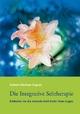Die Integrative Sehtherapie - Robert-Michael Kaplan