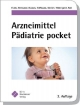 Arzneimittel Pädiatrie pocket