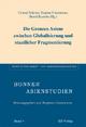 Die Grenzen Asiens zwischen Globalisierung und staatlicher Fragmentierung - Conrad Schetter; Stephan Conermann; Bernd Kuzmits