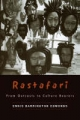 Rastafari - Ennis Barrington Edmonds