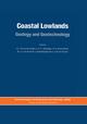 Coastal Lowlands - W. J. M. Van Der Linden; S. A. P. L. Cloetingh; J.P.H. Kaasschieter; J. Vandenberghe; W.J.E. van de Graaff