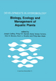 Biology, Ecology and Management of Aquatic Plants - Joseph Caffrey; Philip R. F. Barrett; Maria Teresa Ferreira; Ilidio S. Moreira; Kevin J. Murphy