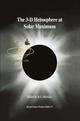The 3-D Heliosphere at Solar Maximum - R. G. Marsden