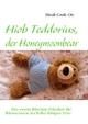Hiob Teddorius, der Honeymoonbear - Heidi Groh-Ott