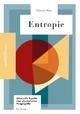 Entropie - Christian Blöss