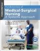 Fundamentals of Medical Surgical Nursing