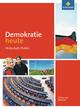 Demokratie heute / Demokratie heute - Ausgabe 2012 für Schleswig-Holstein