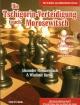 Die Tschigorin-Verteidigung nach Morosewitsch - Alexander Morosewitsch; Wladimir Barski