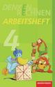 Denken und Rechnen / Denken und Rechnen - Ausgabe 2011 für Grundschulen in Hamburg, Bremen, Hessen, Niedersachsen, Nordrhein-Westfalen, Rheinland-Pfalz, Saarland und Schleswig-Holstein