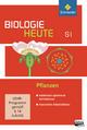 Biologie heute SI / Pflanzen