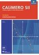 CAliMERO SII / CAliMERO SII - Computer-Algebra im Mathematikunterricht: Entdecken, Rechnen, Organisieren