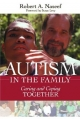 Autism in the Family
