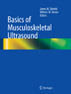 Basics of Musculoskeletal Ultrasound