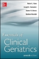 Essentials of Clinical Geriatrics