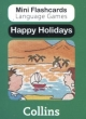 9780007522446 - Susan Thomas: Happy Holidays - Buch