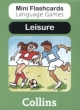 9780007522453 - Susan Thomas: Leisure - Buch