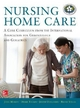 Nursing Home Care
