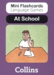 9780007522392 - Susan Thomas: At School - Buch