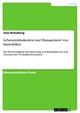 Lebenszykluskosten und Management von Immobilien - Jens Rinneberg