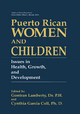 Puerto Rican Women and Children
