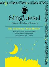 Singliesel - Die sch..